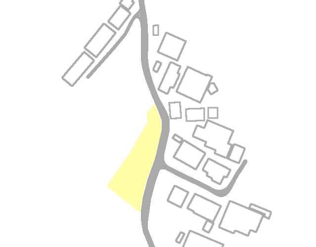 本山町土地